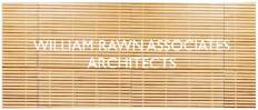 William Rawn Associates Logo