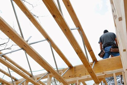 Framing jlc online Floor trusses vs floor joists