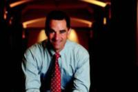 Pulte Speeds Up Succession Plan, Dugas Retirement; Fracas Ensues