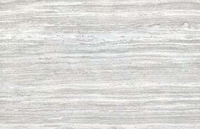 WOOD GRAIN GREY D695534BH