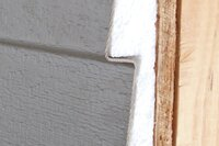 More Than Just Vinyl: Upsell the Insulation in Insulated Vinyl Siding