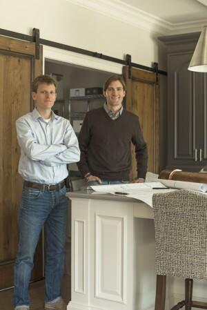 Sven Gustafson and John Daly, Revision, LLC