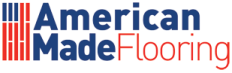 American Made Flooring Logo