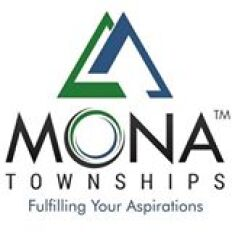 Mona Townships Pvt Ltd Logo