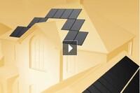 Meritage, SunPower team on a national solar deal