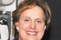 Dr. Jane Katz