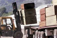 Opinion: A Defense of Canada's Softwood Lumber Trade