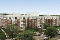 Bell Partners Expands Into DC With Capitol Hill Purchase