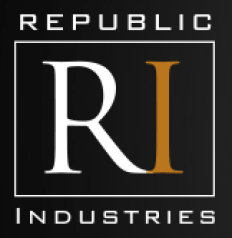 Republic Industries Logo