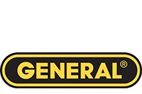 General Tools and Instruments Changes Hands