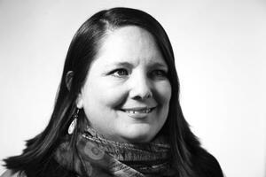 Shelley D. Hutchins
