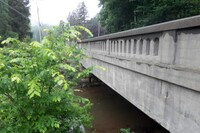 PennDOT Awards Contract for Lanes Mills Bridge