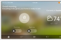 Could Vivint Come Out on Top of the Smart Home Business?