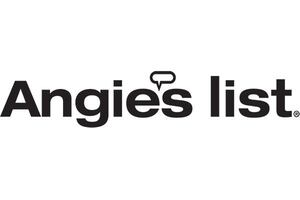 Angie's List Takes Down Walls Blocking Reviews and Ratings