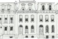 Futures of the Past: Where Is Historic Preservation Headed?
