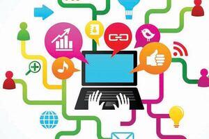Apartment Firms Probe New Social Media Strategies
