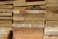 The Concern with Cross-Laminated Timber Construction in Seattle Explained