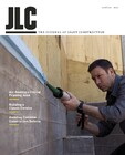 Journal of Light Construction April 2017
