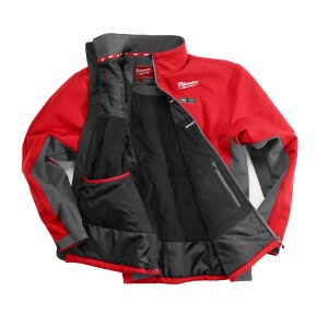 M12 Heated Jacket
