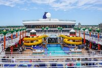 Cruise Ship Drownings Continue