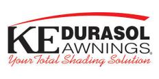 Durasol Awnings, Inc. Logo