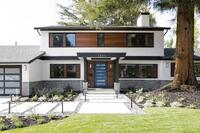 California's Hot Housing Market Drives Pricey Home Facelifts