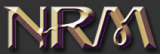 North River Mint Logo