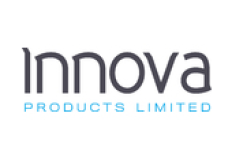Innova Products U.S., LLC Logo