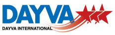 Dayva International Logo