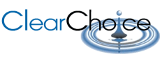 Clear Choice Co., Inc. Logo