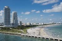 Florida's Most Walkable Neighborhoods