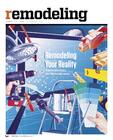 Remodeling Magazine June 2014