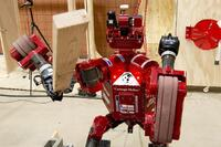This Week in Tech: Robots Master Power Tools