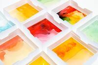 This Week in Tech: Gummy Bear Glass