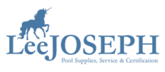Lee Joseph, Inc. Logo