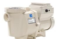 IntelliFlo® 2 VST Variable Speed Pump