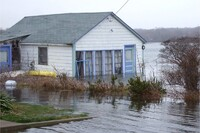 Court Pauses Sandy Litigation as FEMA Moves to Settle