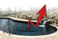 PoolCorp Plans to Capitalize on Industry's Rebound