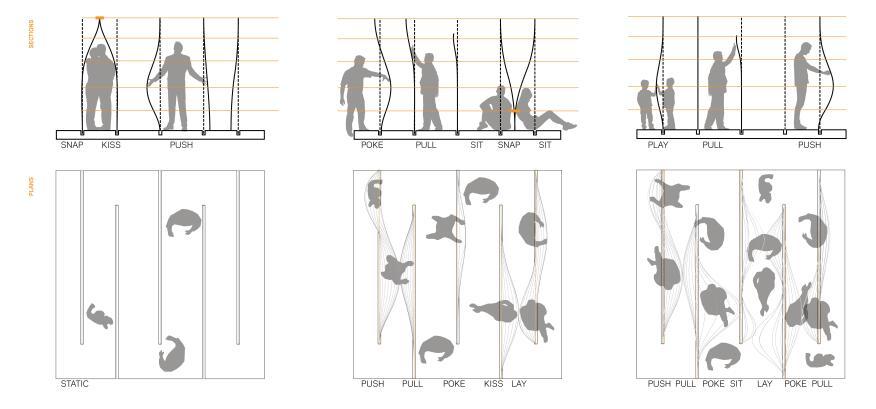 Fogplane drawings.