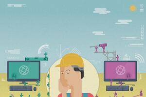 Repair Wars: The Expanding Role of Online Home Services