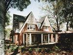 Merit Award: Private Residence