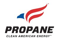 Online Resource for Municipalities Interested in Propane Equipment