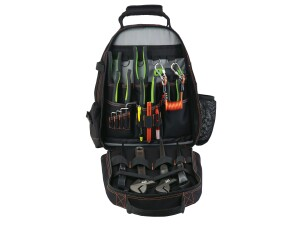 Arsenal 5843 Tool Backpack