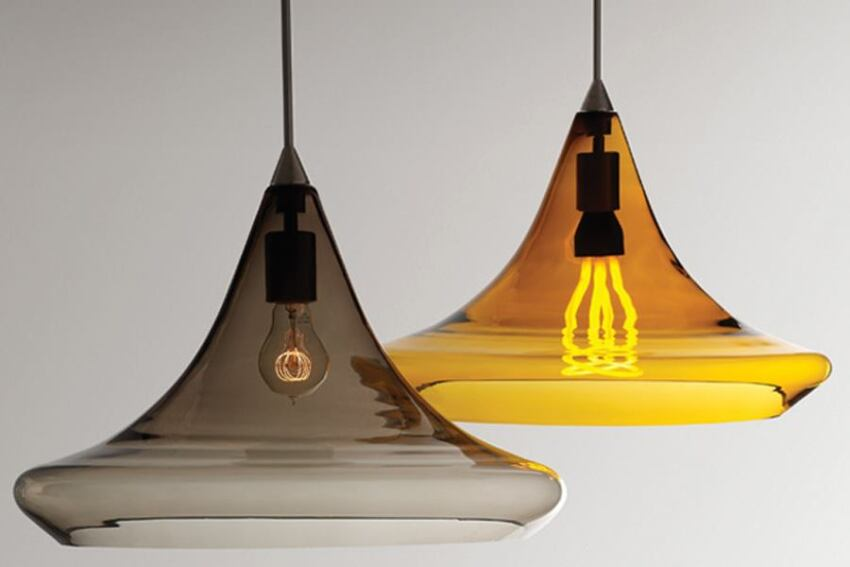 Mali Pendant, Tech Lighting