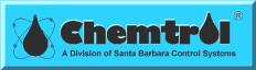 Chemtrol® Logo