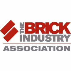 Brick Industry Association Logo