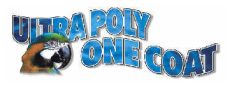 Poly Solutions, Inc. Logo