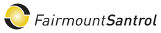 Fairmount Water Solutions Logo