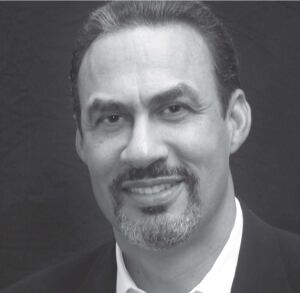 Philip G. Freelon  President  The Freelon Group