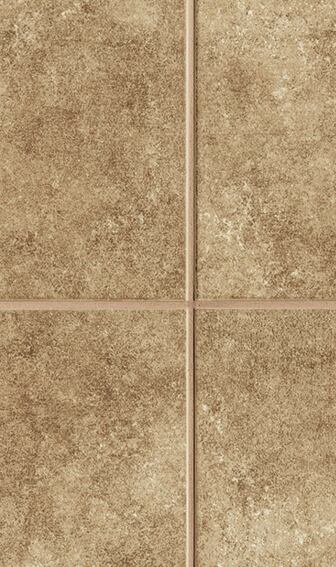 EcoCycle porcelain stone tile by Crossville Tile
